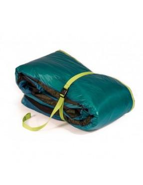 Neo Easy pack