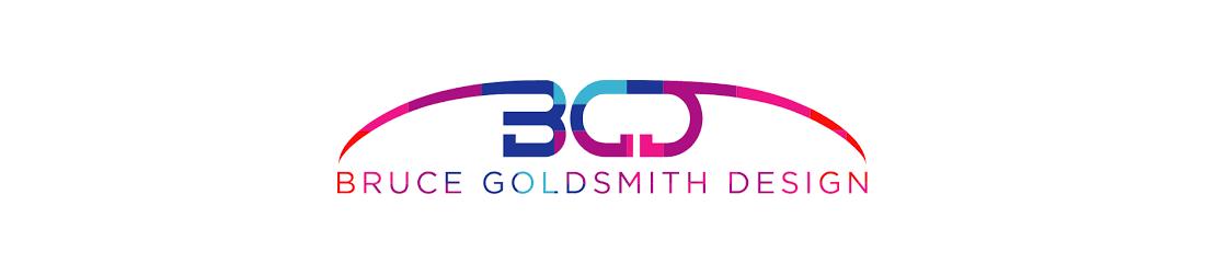 BGD EPIC & ECHO (E.N B)