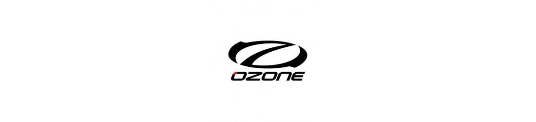 Zéno & Zéolite + GT (E.N D)