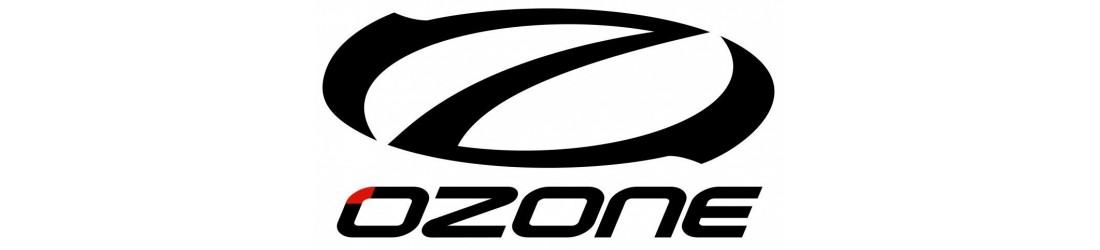 OZIUM 2 ( Cocon léger)