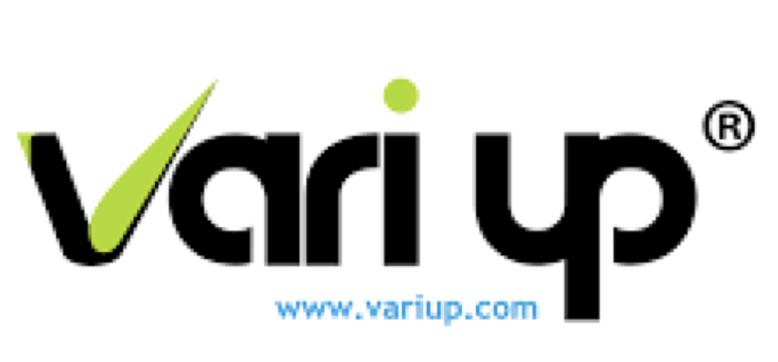 Vari'Up